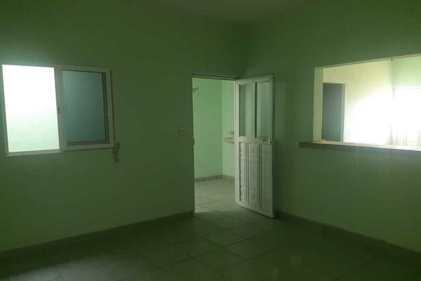 Foto de casa en venta en bucareli 151 , ampliación san josé, salamanca, guanajuato, 19354492 No. 14