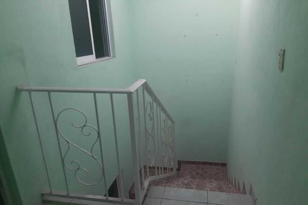 Foto de casa en venta en bucareli 151 , ampliación san josé, salamanca, guanajuato, 19354492 No. 15