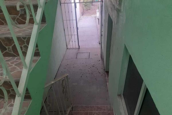 Foto de casa en venta en bucareli 151 , ampliación san josé, salamanca, guanajuato, 19354492 No. 18