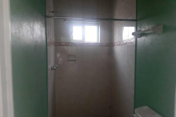 Foto de casa en venta en bucareli 151 , ampliación san josé, salamanca, guanajuato, 19354492 No. 19