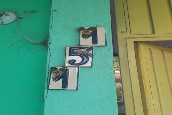 Foto de casa en venta en bucareli 151 , ampliación san josé, salamanca, guanajuato, 19354492 No. 24