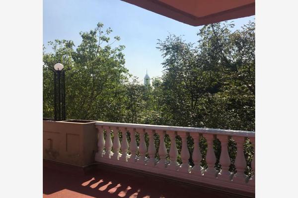 Foto de edificio en venta en bucareli 30, centro (área 1), cuauhtémoc, df / cdmx, 7288934 No. 03