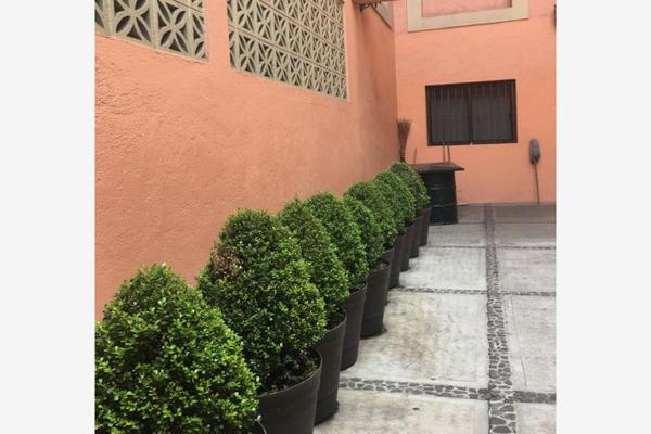 Foto de edificio en venta en bucareli 30, centro (área 1), cuauhtémoc, df / cdmx, 7288934 No. 04