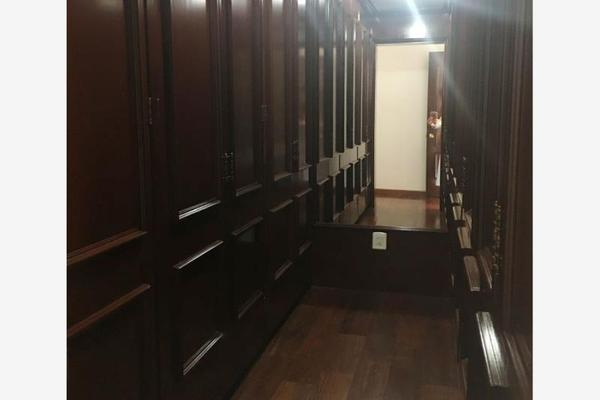 Foto de edificio en venta en bucareli 30, centro (área 1), cuauhtémoc, df / cdmx, 7288934 No. 07