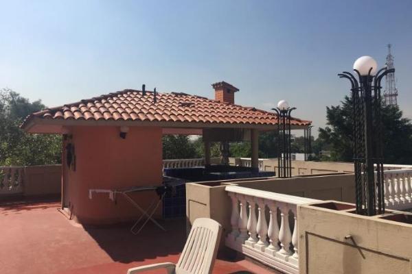 Foto de edificio en venta en bucareli 30, centro (área 2), cuauhtémoc, df / cdmx, 7288934 No. 01