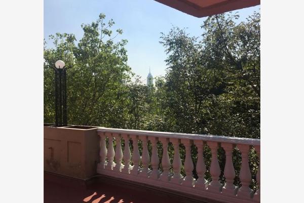 Foto de edificio en venta en bucareli 30, centro (área 2), cuauhtémoc, df / cdmx, 7288934 No. 03