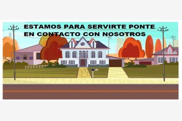 Foto de departamento en venta en buena suerte 244, ampliación los olivos, tláhuac, df / cdmx, 0 No. 12