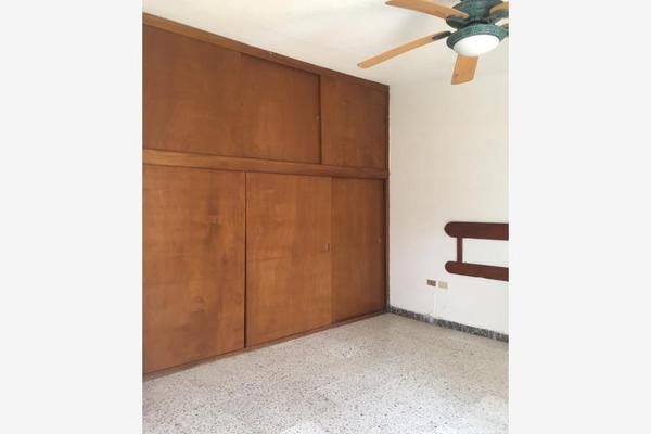 Foto de casa en venta en buena vista 523, atasta, centro, tabasco, 5655129 No. 03