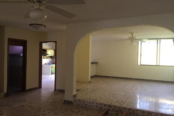 Foto de casa en venta en buena vista 523, atasta, centro, tabasco, 5655129 No. 04