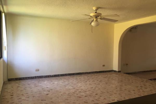 Foto de casa en venta en buena vista 523, atasta, centro, tabasco, 5655129 No. 08