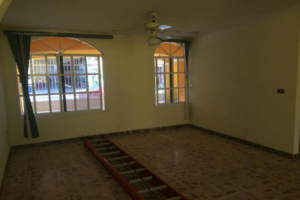 Foto de casa en venta en buena vista 523, atasta, centro, tabasco, 5655129 No. 10