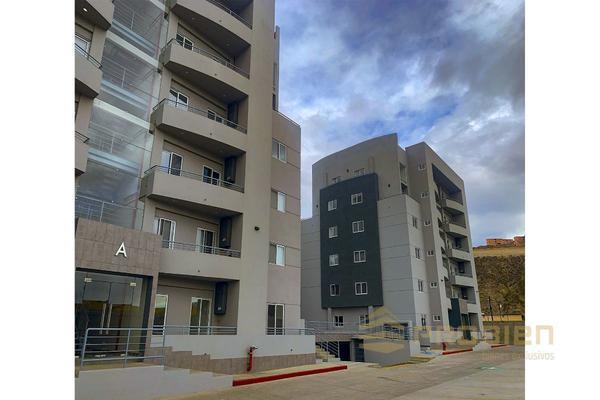 Foto de departamento en venta en  , buena vista, tijuana, baja california, 19002580 No. 02