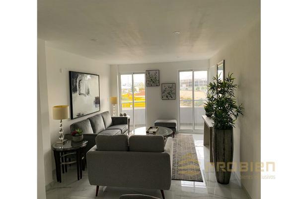 Foto de departamento en venta en  , buena vista, tijuana, baja california, 19002580 No. 06
