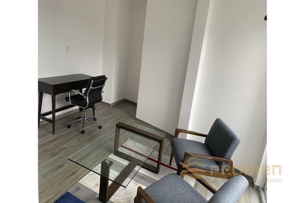 Foto de departamento en venta en  , buena vista, tijuana, baja california, 19002580 No. 08