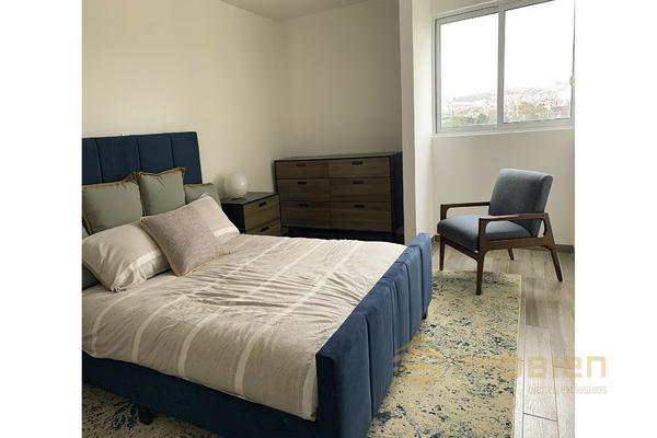 Foto de departamento en venta en  , buena vista, tijuana, baja california, 19002580 No. 09
