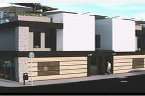 Foto de casa en venta en  , buena vista, tijuana, baja california, 19129061 No. 03