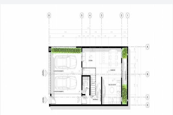 Foto de casa en venta en  , buena vista, tijuana, baja california, 19129061 No. 07