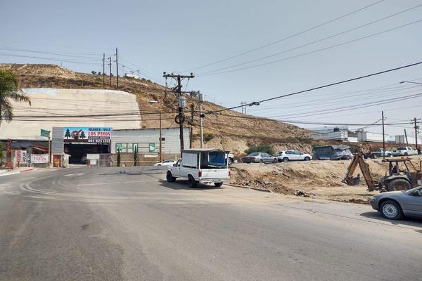 Foto de departamento en venta en  , buena vista, tijuana, baja california, 19747994 No. 14