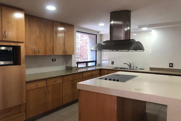 Foto de departamento en venta en buenaventura , chapultepec, tijuana, baja california, 20118441 No. 01