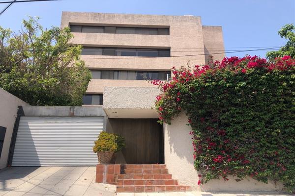 Foto de departamento en venta en buenaventura , chapultepec, tijuana, baja california, 20118441 No. 02