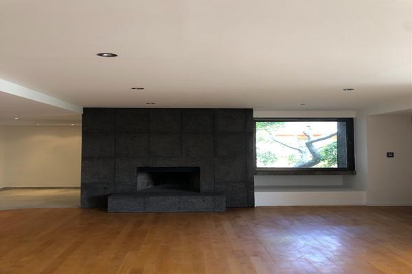 Foto de departamento en venta en buenaventura , chapultepec, tijuana, baja california, 20118441 No. 07