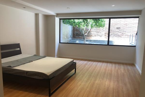 Foto de departamento en venta en buenaventura , chapultepec, tijuana, baja california, 20118441 No. 16