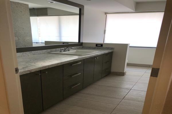 Foto de departamento en venta en buenaventura , chapultepec, tijuana, baja california, 20118441 No. 23