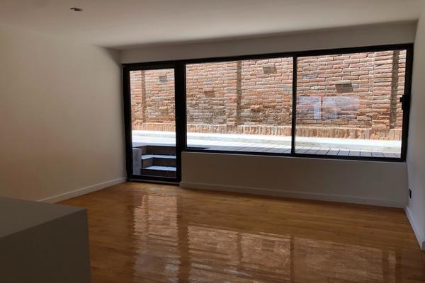 Foto de departamento en venta en buenaventura , chapultepec, tijuana, baja california, 20118441 No. 27