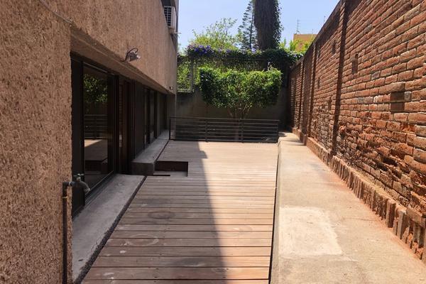 Foto de departamento en venta en buenaventura , chapultepec, tijuana, baja california, 20118441 No. 28