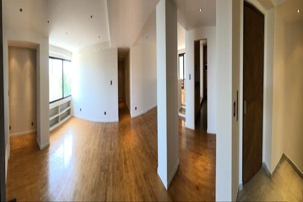 Foto de departamento en venta en buenaventura , chapultepec, tijuana, baja california, 20118441 No. 30