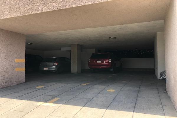 Foto de departamento en venta en buenaventura , chapultepec, tijuana, baja california, 20118441 No. 33