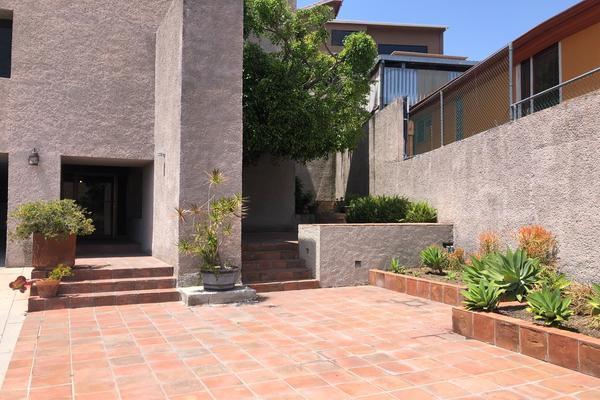 Foto de departamento en venta en buenaventura , chapultepec, tijuana, baja california, 20118441 No. 34