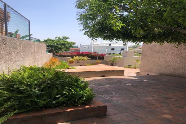 Foto de departamento en venta en buenaventura , chapultepec, tijuana, baja california, 20118441 No. 35
