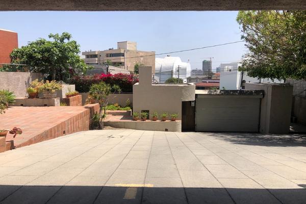 Foto de departamento en venta en buenaventura , chapultepec, tijuana, baja california, 20118441 No. 36