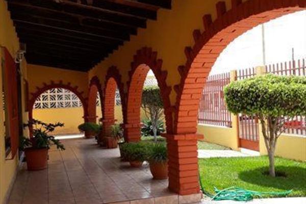 Foto de casa en venta en  , buenaventura, ensenada, baja california, 11427092 No. 03