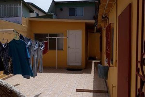 Foto de casa en venta en  , buenaventura, ensenada, baja california, 11427092 No. 06