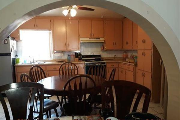 Foto de casa en venta en  , buenaventura, ensenada, baja california, 11427092 No. 07