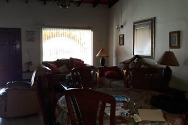 Foto de casa en venta en  , buenaventura, ensenada, baja california, 11427092 No. 08