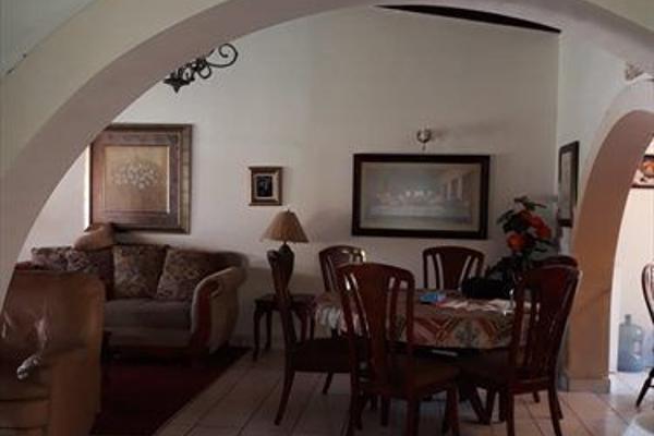 Foto de casa en venta en  , buenaventura, ensenada, baja california, 11427092 No. 09