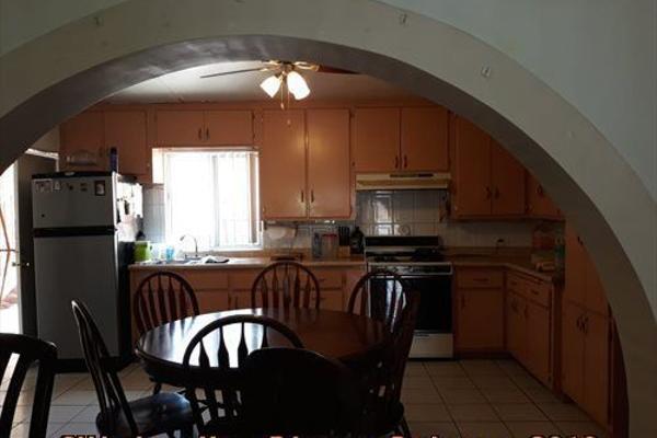 Foto de casa en venta en  , buenaventura, ensenada, baja california, 11427092 No. 10