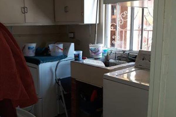Foto de casa en venta en  , buenaventura, ensenada, baja california, 11427092 No. 13