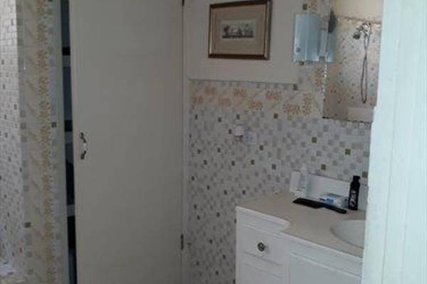 Foto de casa en venta en  , buenaventura, ensenada, baja california, 11427092 No. 14
