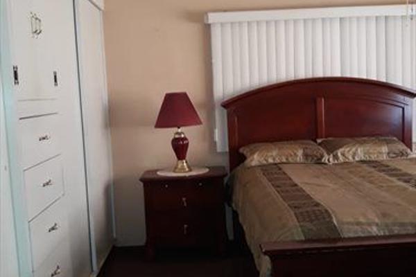 Foto de casa en venta en  , buenaventura, ensenada, baja california, 11427092 No. 15