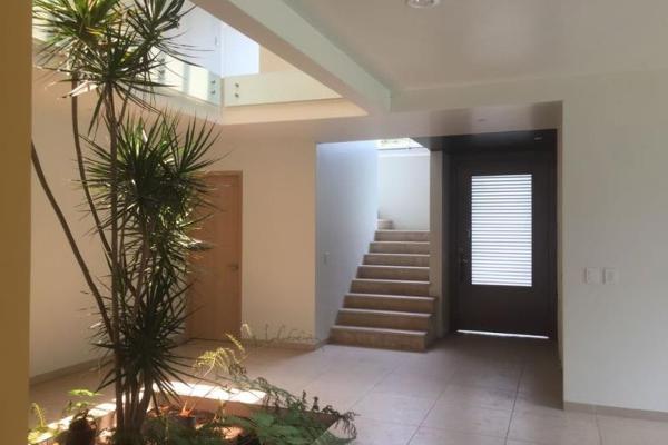 Foto de casa en venta en buenavista 00, buenavista, cuernavaca, morelos, 5440710 No. 03