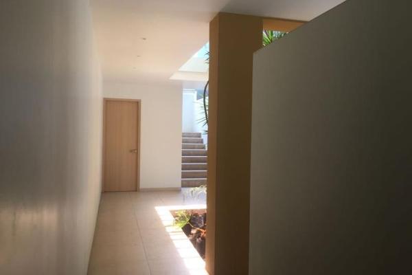 Foto de casa en venta en buenavista 00, buenavista, cuernavaca, morelos, 5440710 No. 05
