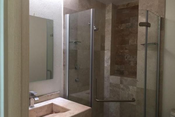 Foto de casa en venta en buenavista 00, buenavista, cuernavaca, morelos, 5440710 No. 06