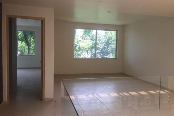 Foto de casa en venta en buenavista 00, buenavista, cuernavaca, morelos, 5440710 No. 08