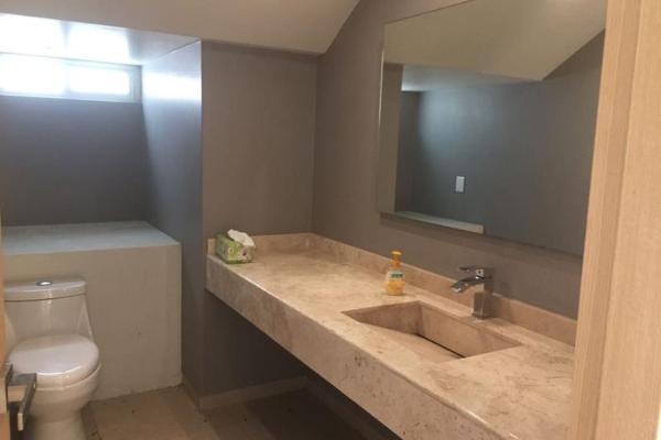 Foto de casa en venta en buenavista 00, buenavista, cuernavaca, morelos, 5440710 No. 09