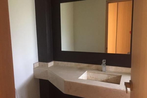 Foto de casa en venta en buenavista 00, buenavista, cuernavaca, morelos, 5440710 No. 12