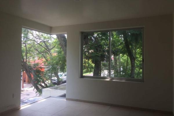 Foto de casa en venta en buenavista 00, buenavista, cuernavaca, morelos, 5440710 No. 13